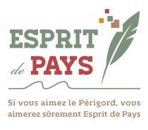 Esprit de Pays Dordogne-Périgord, un site dédié au micro-régionalisme